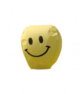 """Sky Lanterns """"Smile"""""""