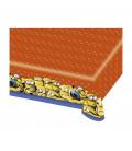 Minions - Tovaglia 180x120 cm