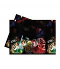 Star Wars - Tovaglia plastica 180x120 cm