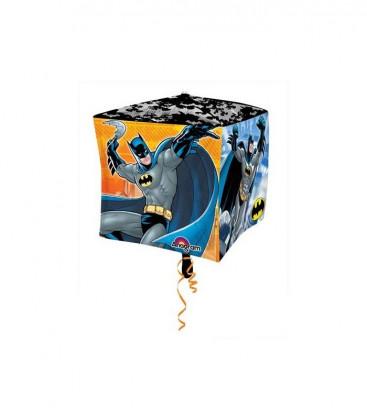 Batman - Ultrashape Cube - Ø 38 cm