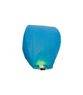Sky Lanterns Celeste