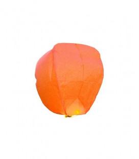 Sky Lanterns Arancione
