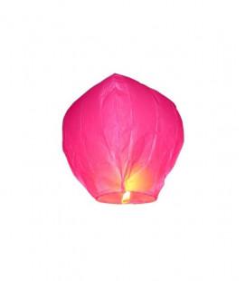 Sky Lanterns Viola