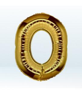 Numero 0 (zero) Large - 102 cm