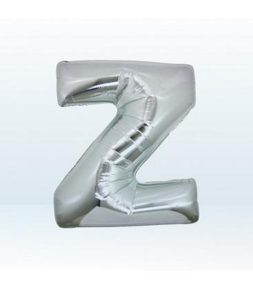 "Lettera ""Z"" Medium - 35 cm"