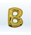 "Lettera ""B"" Medium - 35 cm"