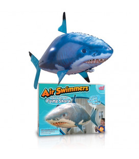 Air Swimmers RC Squalo
