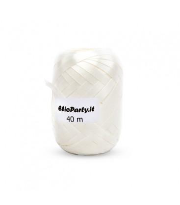 Rocchetto di nastro per palloncini (40 m)