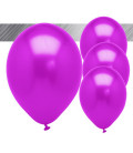 Kit Halloween MEDIUM + 16 palloncini Pipistrelli