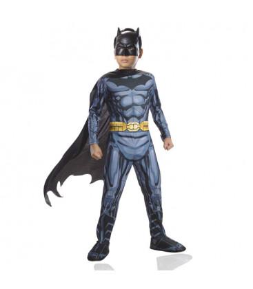 BATMAN - Costume Classic - 1 pezzo