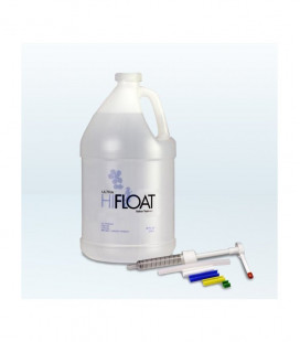 Ultra Hi-Float 96-oz. + Pump Kit