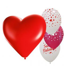 Bouquet San Valentino - 50 pezzi