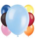 Palloncini assortiti - Ø 23 cm - confezione da 100
