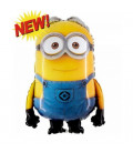 Minions - Supershape Dave Foil - Ø 76 cm