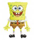 SpongeBob XL® - Supershape Foil - Ø 91 cm