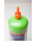 Ricambio - regolatore di pressione per bombole MEDIUM