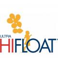 Ultra Hi-Float 96-oz.