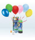 Kit MEDIUM - max 30 palloncini