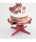 Decorazioni per Cupcake