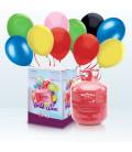 Kit LARGE - max 50 palloncini